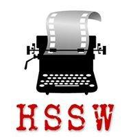 Harvard Square Script Writers