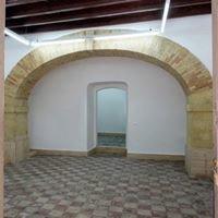 Galleria Macca