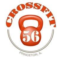 Crossfit56
