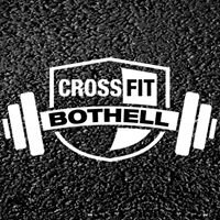 CrossFit Bothell