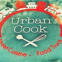 Urban Cook - Food Truck
