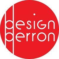 Design Perron
