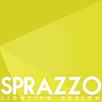 Sprazzo Lighting Design