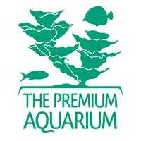 The Premium Aquarium