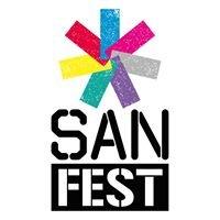 SANfest