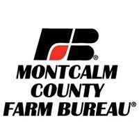 Montcalm County Farm Bureau