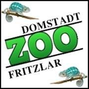 Domstadt Zoo