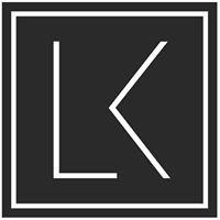 Laura Korman Gallery