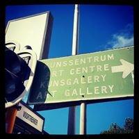 Bellville Art Centre / Kunssentrum