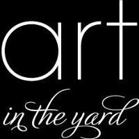 Art in the Yard