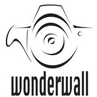 wonderwall.co.in