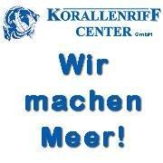 Korallenriff Center GmbH