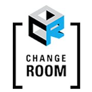 Change Room - Project Space