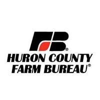 Huron County Farm Bureau