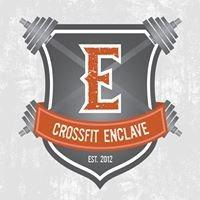 CrossFit Enclave