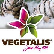 Jardinerie Vegetalis