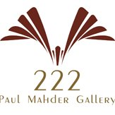 Paul Mahder Gallery