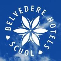 Belvedere Hotels Scuol