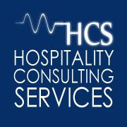 Hospitality Consulting Services