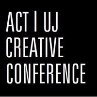 ACT UJ Creative Conference