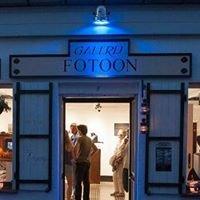 Galerij Fotoon