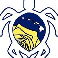 'O.H.A.N.A. Foundation