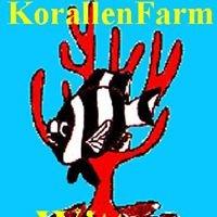 Korallenfarm - Witten