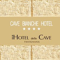 Cave Bianche Hotel & Hotel delle Cave