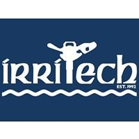 Irritech Agencies International