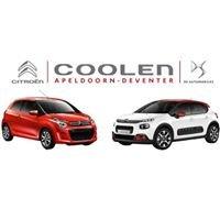 Automobielbedrijf Coolen B.V.