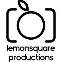 Lemonsquare Productions