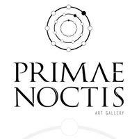 Primae Noctis