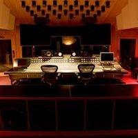 Ocean Studios Burbank