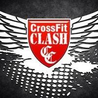 Crossfit Clash
