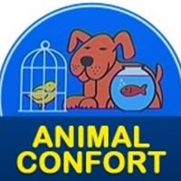 Animal Confort - La Goujonnière