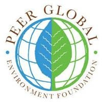 PEER Global Environment Foundation