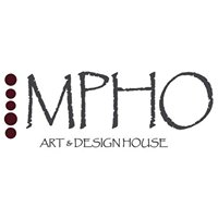Mpho Art & Design House