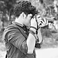Anwish Photography