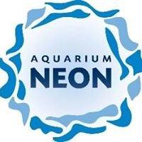 Aquarium NEON
