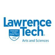 Lawrence Tech College of Arts and Sciences