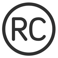 RC Agency