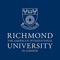 Richmond University in Rome