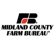 Midland County Farm Bureau