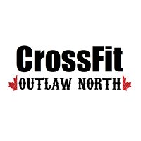 CrossFit Outlaw North