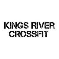 Kings River CrossFit