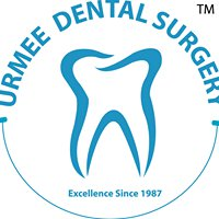 Urmee Dental Surgery