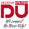 Decatur Utilities, Decatur Alabama