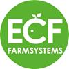 ECF Farmsystems