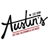 Austin's Saloon & Eatery