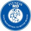Fitness MD
